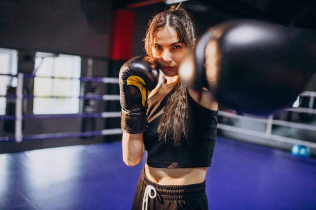 Quer aprender a lutar? Conheça os estilos que você pode fazer com desconto do Clube