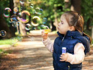 Presente para sempre: joias infantis para comprar na Rennê Joias