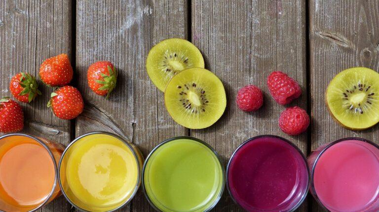 3 dias: conheça a dieta líquida e ultrarrápida da Vida Leve