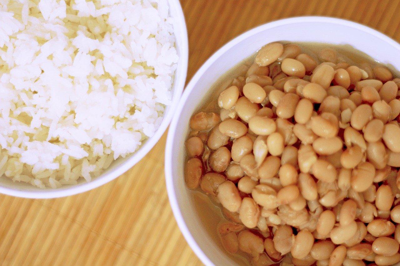 Praticidade: conheça os alimentos cozidos no vapor e prensados à vácuo