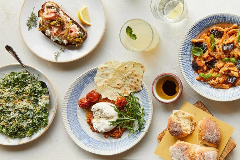 Tenha uma experiência gastronômica no Jamie's Italian e economize R$ 35 com o cupom Clube