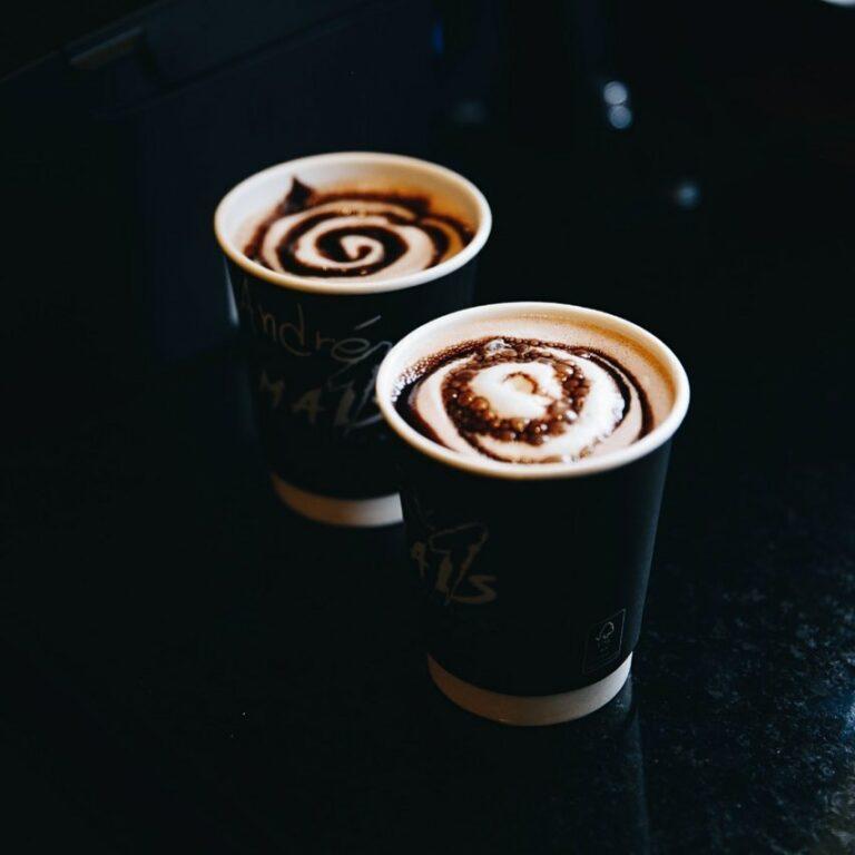 """Mais1 Café promove Festival do Café """"To Go"""" com preparos por R$ 5"""