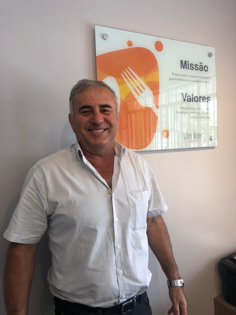 Feijuca do João: conheça a história da tradicional feijoada da Uniker