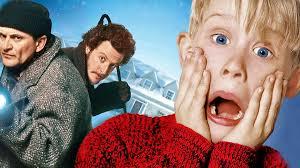 Cinco filmes de Natal para assistir nos serviços de streaming