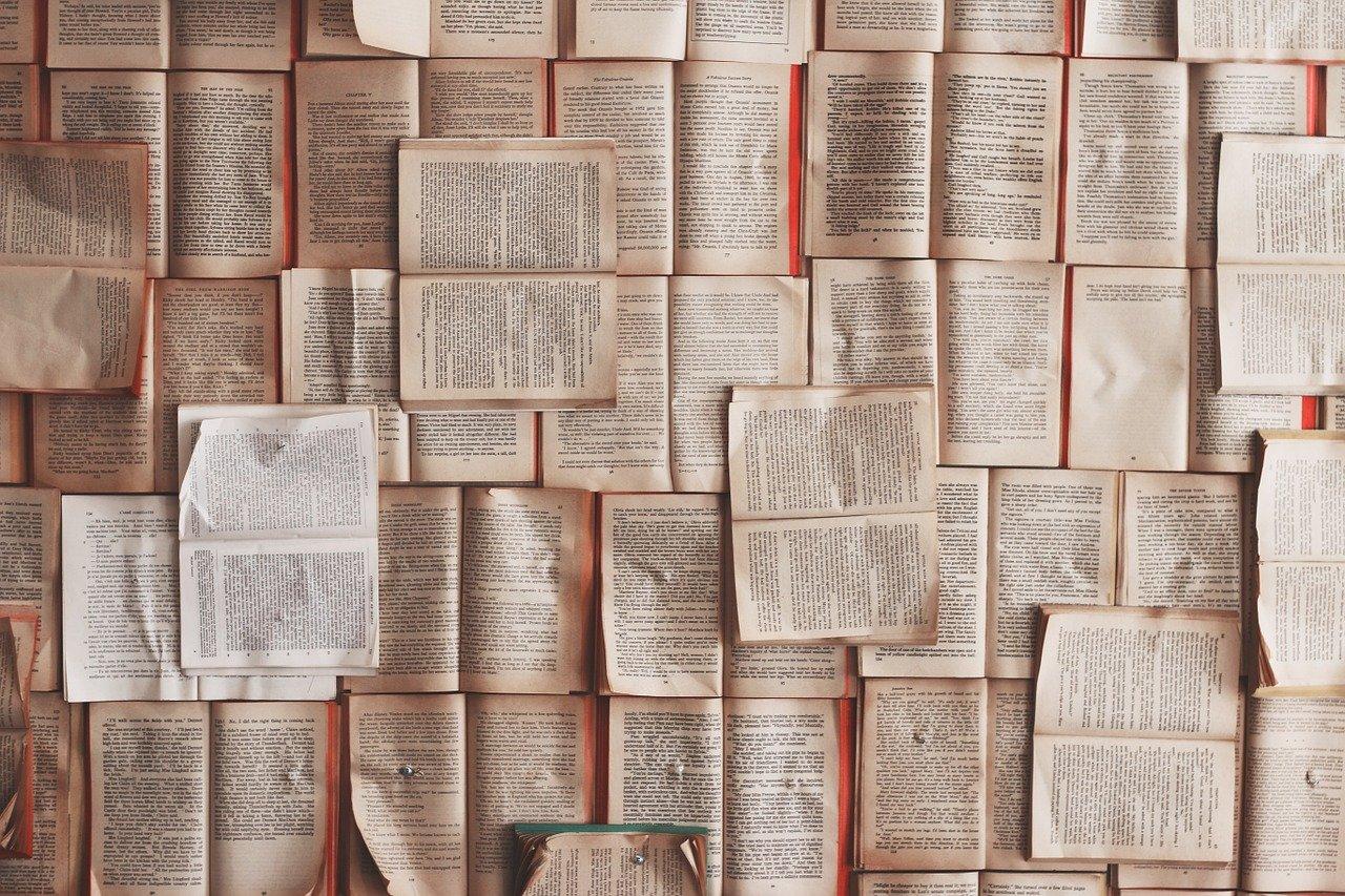 3 livros que fizeram sucesso em 2020 para ler em 2021