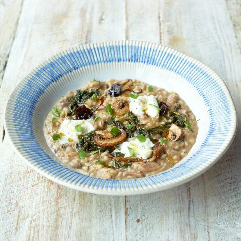 Azeite trufado: conheça o prato do Jamie's Italian que leva a iguaria