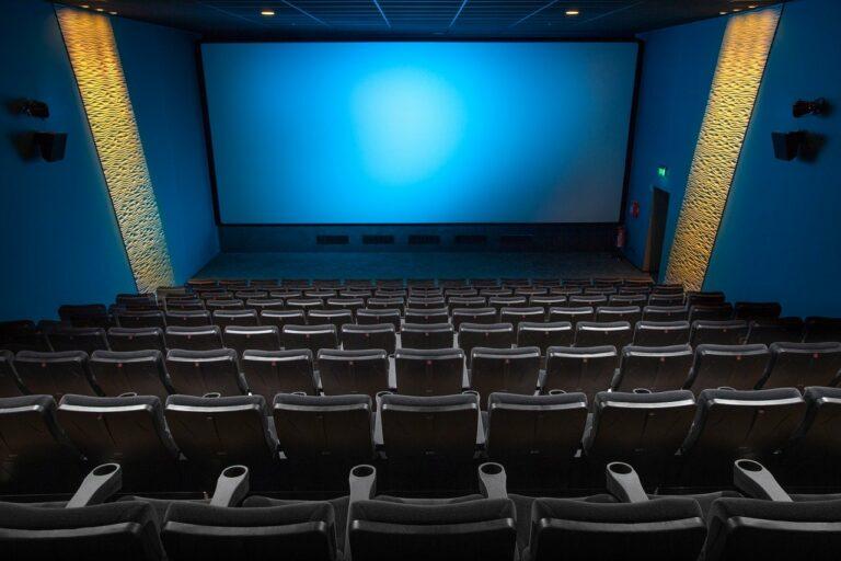 A volta dos cinemas: confira as salas abertas e aproveite o desconto do Clube