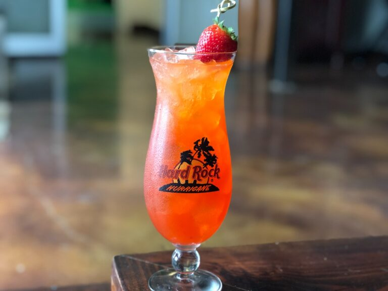 Bebidas refrescantes para provar com desconto do Clube