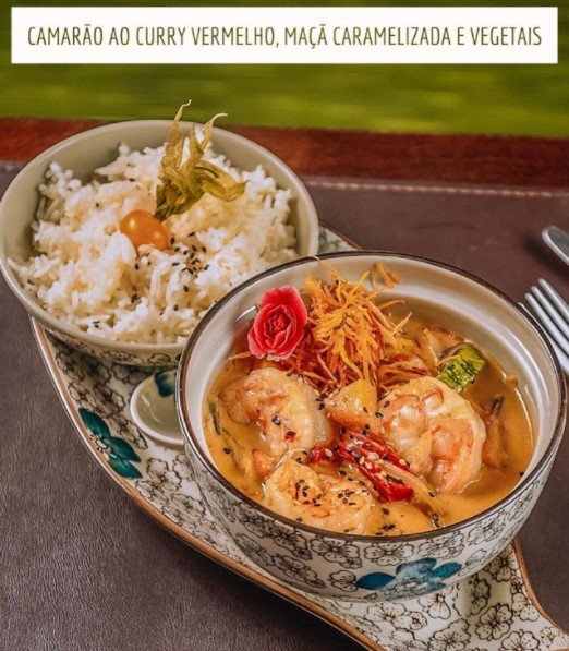 comida-tailandesa-desconto