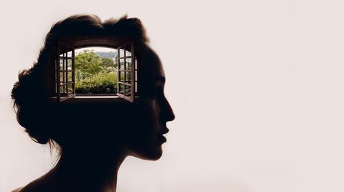 Mindfulness já: exercícios simples para mudar seu astral agora mesmo
