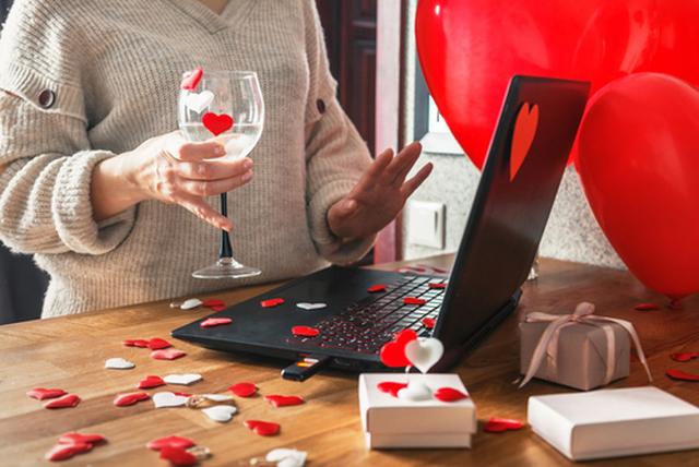 Dia dos Namorados: como anda o amor na pandemia
