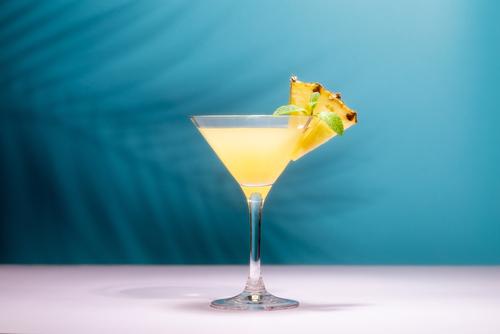 drinque daiquiri
