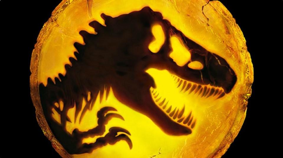 Jurassic World:Domínio terá preview especial em Velozes e Furiosos 9