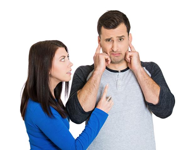 Relacionamento: conheça a técnica CNV e pare de brigar