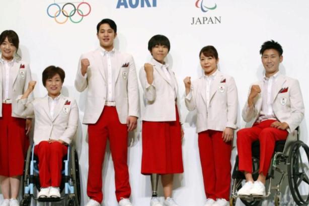 olimpiadas de toqui