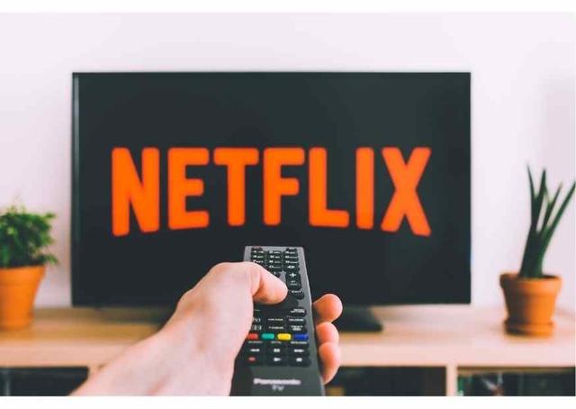Netflix: Top 10 séries e filmes mais assistidos em julho/2021