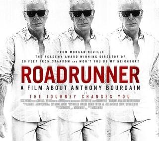 Cinema: Inteligência artificial recria voz do chef Anthony Bourdain