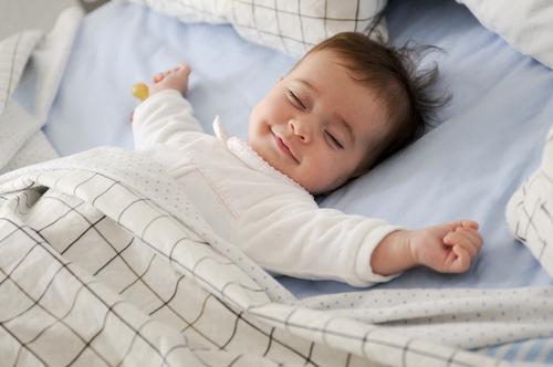 12 dicas para melhorar seu sono e dormir como um bebê