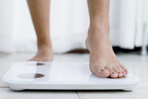Dieta: a culpa não é do seu metabolismo